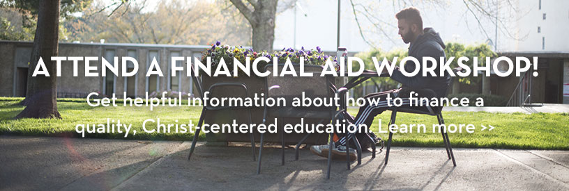 Attend-Financial-Aid-Workshop-2018-2019-Web-Banner.jpg
