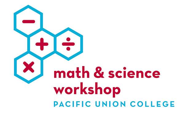 Math Science Workshop