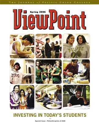 spring06viewpoint.pdf