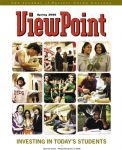 spring06viewpoint.pdf