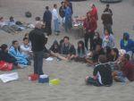 May-2009-Beach-Vespers-065.jpg