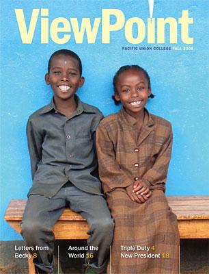Fall-2009-Viewpoint.pdf
