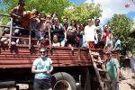 Nicaragua-7.jpg