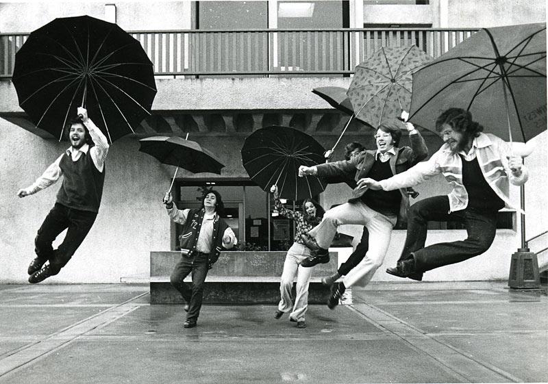 Students-Jumping.jpg