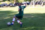 soccerIMG_9717.jpg