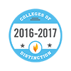 Distinction Icon Year_Badge.png