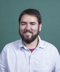 John Corrales