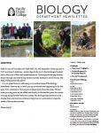 Biology-Printed-Newsletter-2015.pdf
