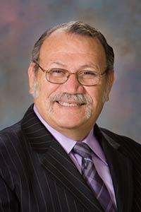 Jorge Soria