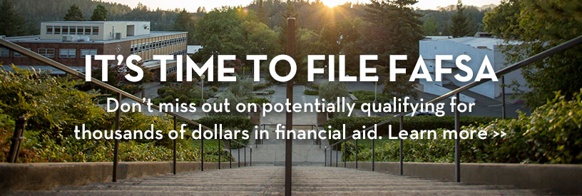 Its-Time-for-FAFSA-2018-2019-Web-Banner.jpg