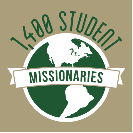 PUC Student Missionaries