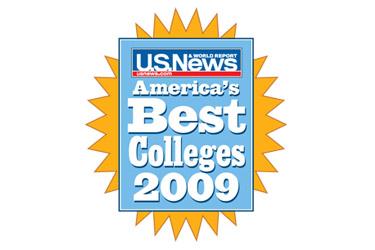 usNews2008.jpg