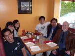 Senior-Dinner-2010-011.jpg