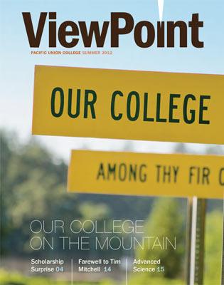 ViewPoint-Summer-2012.pdf
