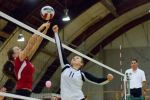 volleyball-IMG_9202.jpg