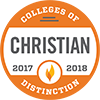 Distinction Icon Christian_Badge.png