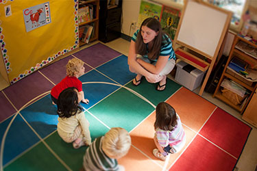 preschool-photo-for-news.jpg