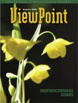 summer05viewpoint.pdf