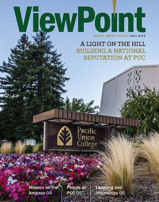 ViewPoint-Fall-2012.pdf