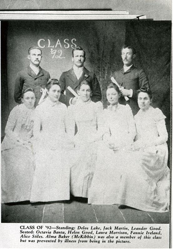 class-of-92.jpg