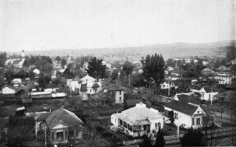 old-healdsburg.jpg
