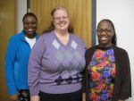 PUC-Nursing-Welcomes-Three-New-Faculty.jpg