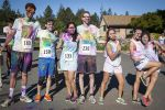17ColorRun_MG_0454.jpg
