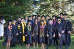 bio-graduation.jpg