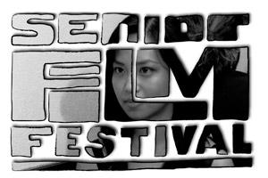 seniorfilm052307.jpg