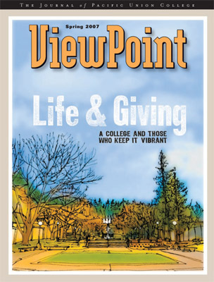 spring07viewpoint.pdf