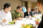 6-Environmental-Studies-majors-were-invited-to-a-special-luncheon-with-Annie-Leonard-on-Thursday,-April-21.jpg