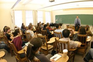 classroom1005.jpg