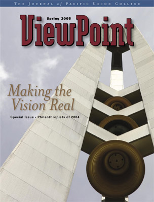 spring05viewpoint.pdf
