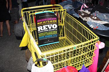 REVO-News.jpg
