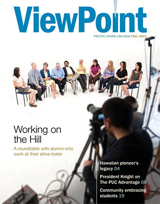 ViewPoint-Fall-2011.pdf