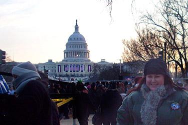 student_inauguration.jpg