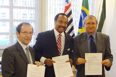 brazil-puc-partners.jpg
