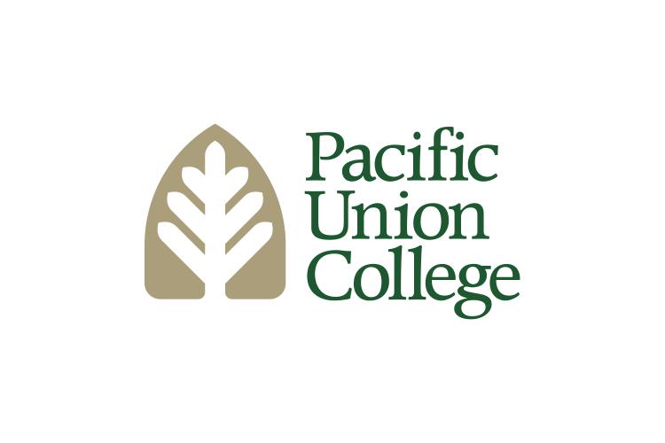 PUC-logo-green-gold.png
