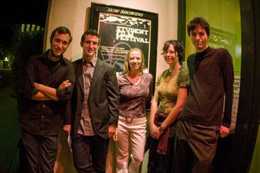SeniorFilmFestival_060608.jpg