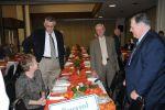 Alumni-2009-019.jpg