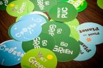 9-Students-made-22green22-buttons-at-the-Green-Fair-in-the-dining-commons-.jpg