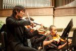 Orchestra-Concert.jpg