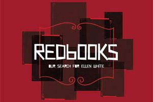 redbooks0227.jpg