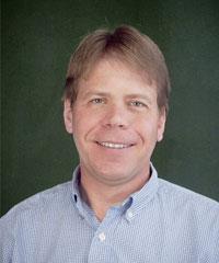 Keith Neergaard