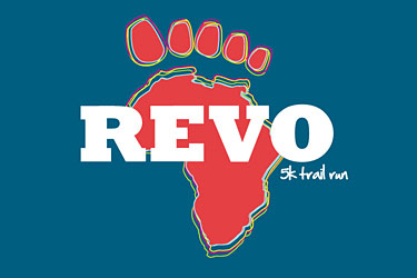 Revo-Trail-Run.jpg
