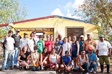 Nicaragua-Mission-Trip-PUC.jpg
