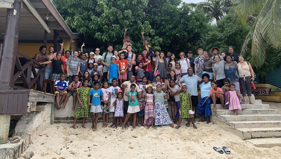 Fiji-Group.jpg