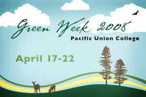 Green_Week_041608.jpg
