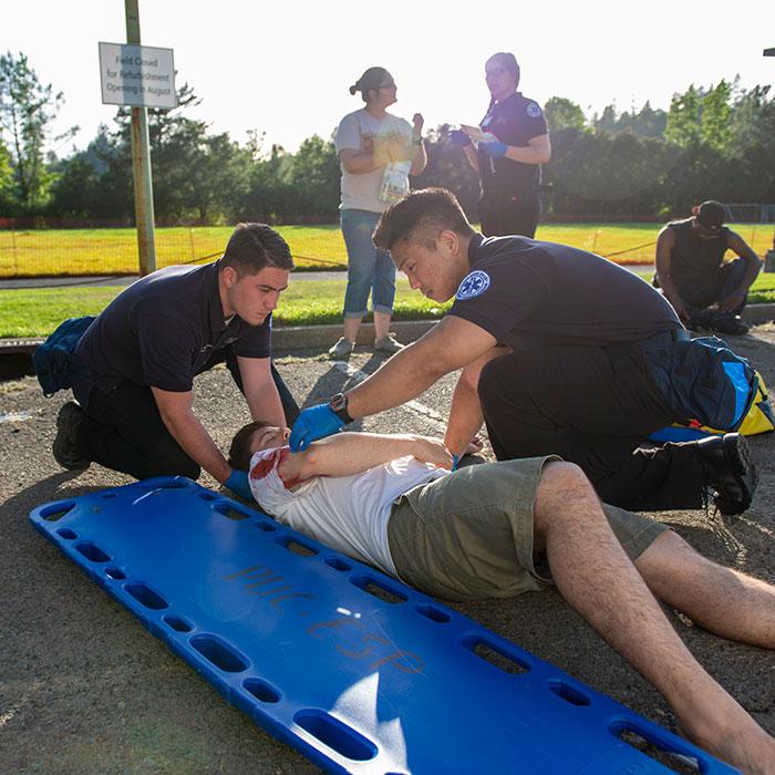 paramedic-puc-program.jpg