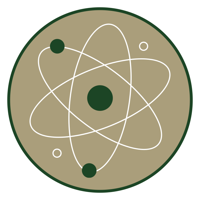 Data-Science-Icons-03.png